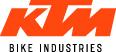 KTM_Logoguidelines